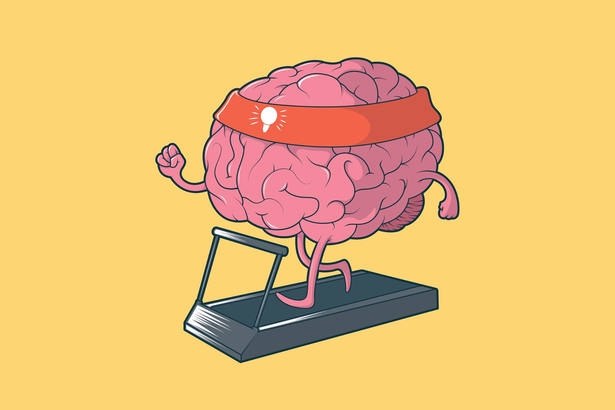 5 Proven Tips for Keeping Your Brain Active, Engaged and Improving